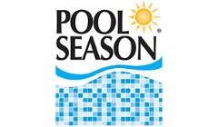 Pool Season
