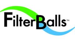FilterBalls