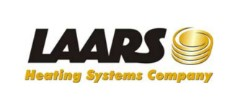 LAARS Heating Systems Co.