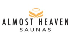 Almos Heaven Saunas