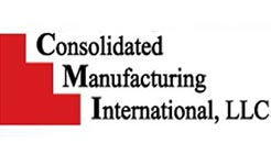 Consolidated Manufacturing, Inc