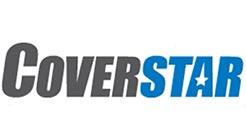 Coverstar Inc