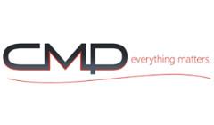 Custom Molded Products LLC