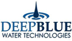 Deep Blue Water Technologies