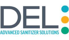 DEL Advanced Sanitizer Solutions