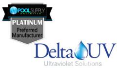 Delta Ultraviolet Corporation