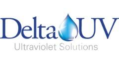 Delta UV, an Evoqua brand