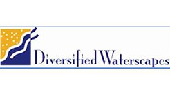 Diversified Waterscapes Inc