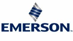 Emerson Motor Divison