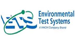 ETS HACH Company