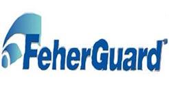 Feherguard Products LTD
