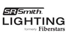 Fiberstars - S.R.Smith Lighting