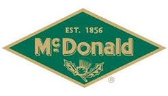 A.Y. McDonald Manufacturing Co