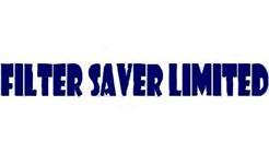 Filter Saver LTD.