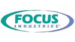 Focus Industries Inc