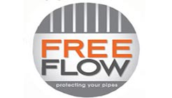 Freeflow Products Inc