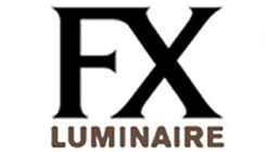 FX Luminaire Lighting