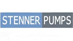 G H Stenner & Co Inc