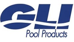 GL International LLC