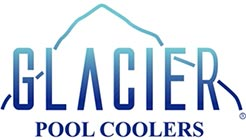 Glacier Pool Coolers