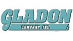 Gladon Company Inc