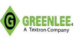 Green Lee Textron
