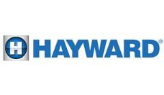 Hayward Pool Products Inc