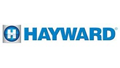 Hayward Pool Products Inc