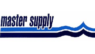 Master Supply P O Box 34337 Louisville Ky 40232 Phone 502 459 2900 Www Masterssupply