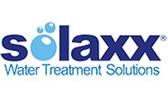 Pool Supply Unlimited Solaxx Llc