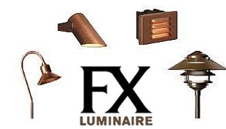 Fx luminaire landscape lighting poolsupplyunlimited fx luminaire lighting aloadofball Choice Image