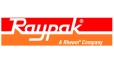 Raypak Pool & Spa Heater, Heat Pumps, & Boilers