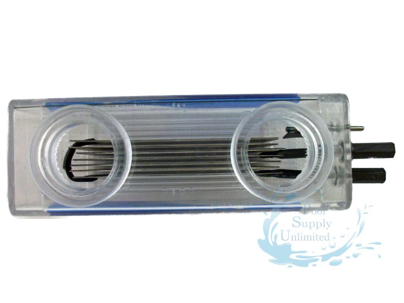 Zodiac Clearwater Replacement Cell For By Compupool Grc