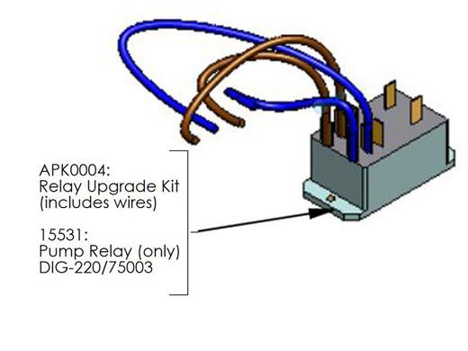 Sonar Wiring Diagrams | Machine Repair Manual on