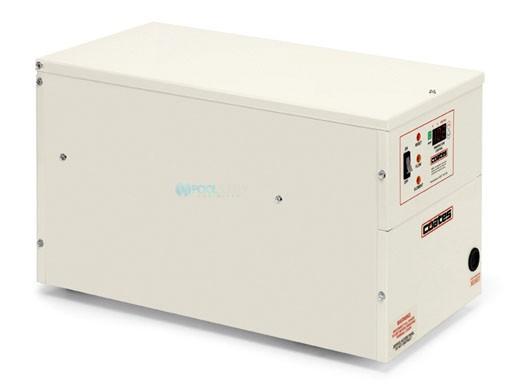 Coates Electric Heater 12kw Three Phase 240v 32412ce