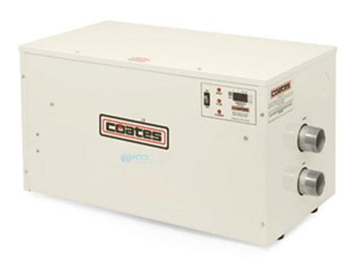 Coates Electric Heater 24kw Three Phase 240v 32424cph