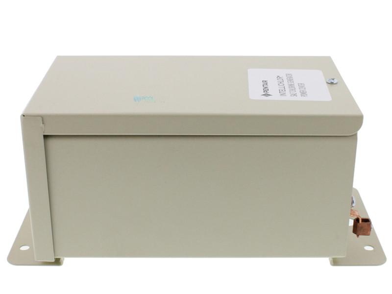Pentair Intellichlor Salt Chlorine Generator 20 000