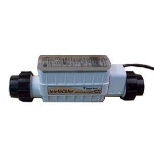 Pentair Intellichlor Salt Chlorine Generator 60 000