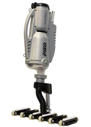 Water Tech Pool Blaster Pro 1500 Commercial Vacuum