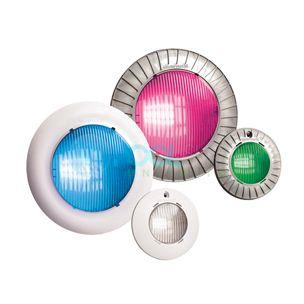 hayward universal colorlogic led pool light lpcus11030. Black Bedroom Furniture Sets. Home Design Ideas