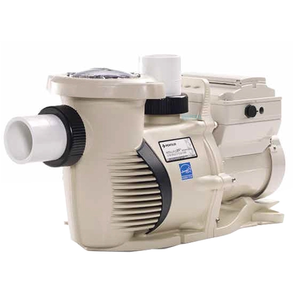 141370_0_20151123105158 pentair intelliflo xf high performance variable speed pump 022005  at edmiracle.co