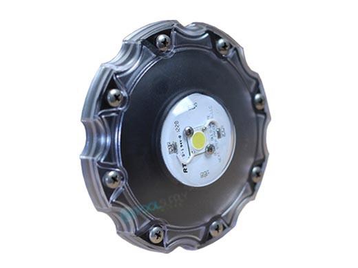 Next Step Buddy Light Replacement Bulb White 10 Watt 12v
