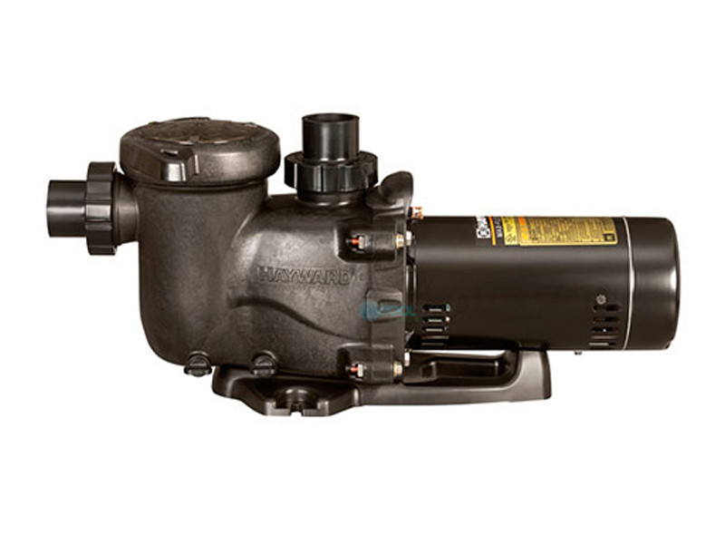 142930_0_2017823172843 hayward max flo xl uprated pool pump sp2310x15 Hayward Pro Max at fashall.co