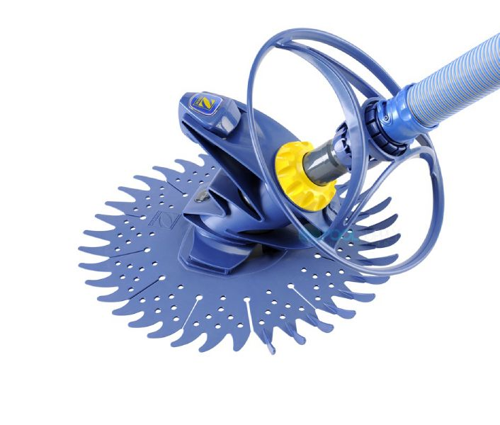 Zodiac Baracuda T3 Inground Suction Side Pool Cleaner