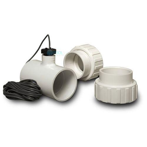 Hayward Aquarite Pro Salt Generator Poolsupplyunlimited Com