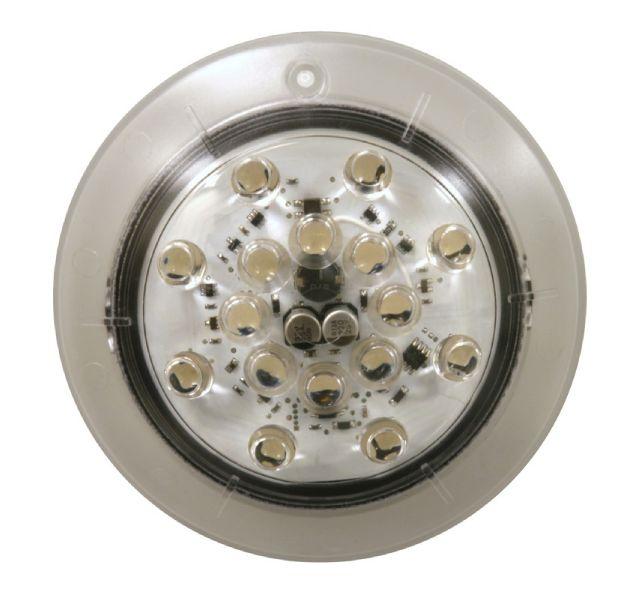 Jandy Pro Series Nicheless Led Light Jluc10 50