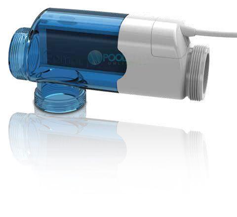 Compupool Salt Chlorine Generator Cpx16
