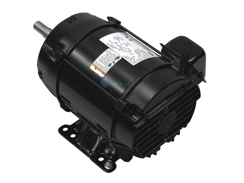 Electric Motors-Definite Purpose - OEM Replacement Motors - Marathon OEM Replacement  Motors - GlobalIndustrial.com