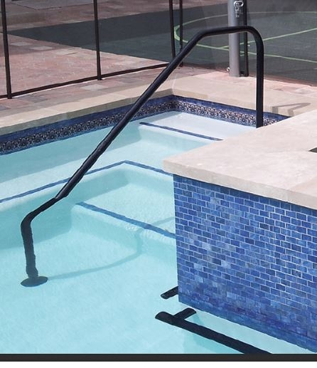 Saftron Deck To Pool Mounted 3-Bend Handrail | .25"|446|517|?|en|2|4b90848354869fee13f7512ac728f8de|False|UNLIKELY|0.3566615581512451