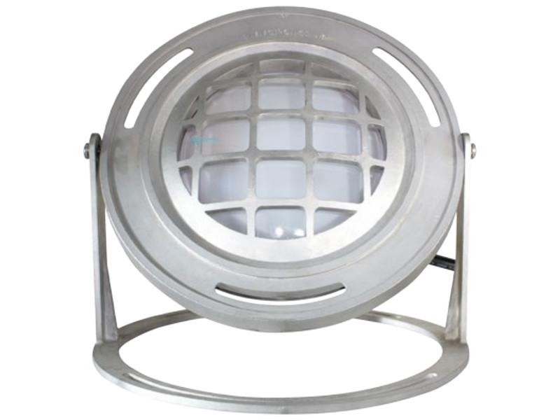 J J Electronics Purewhite Underwater Luminaire Lff F1l